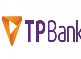 Các mẫu CV TPBank xin việc mà bạn có thể tham khảo