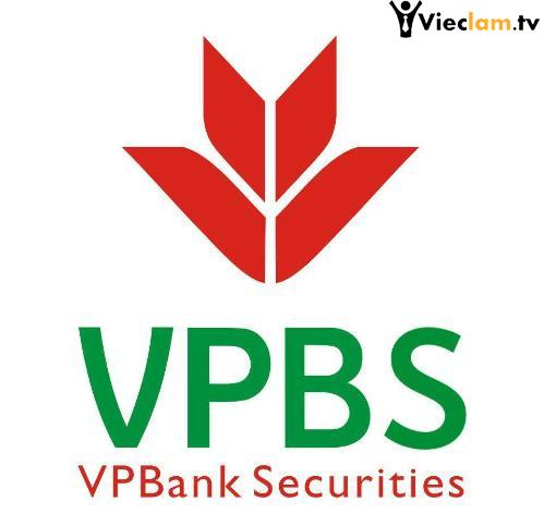 Vpbank Securities