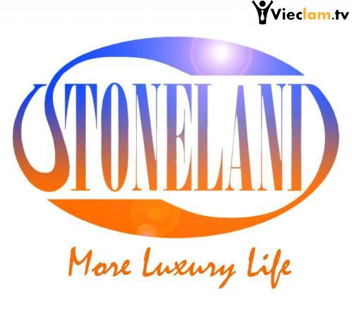 Công Ty CP Stoneland