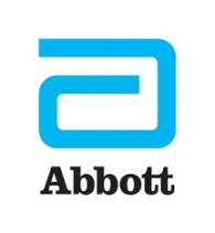Abbott International Nutrition
