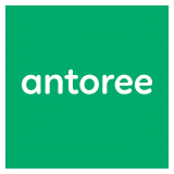 Antoree International Pte. Ltd.