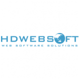 Hd Websoft Co., Ltd