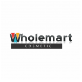 Wholemart Cosmetic