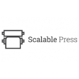 Scalable Press