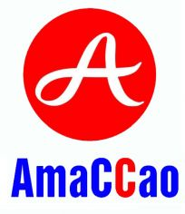 Amaccao Corporation