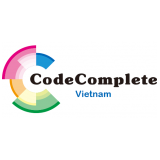 Codecomplete Vietnam