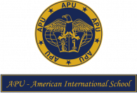 Apu - American International School