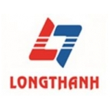 long thanh gmt viet nam joint stock company
