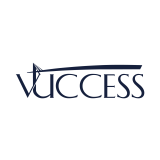 Vuccess Co. Ltd