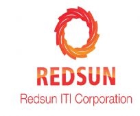 Redsun Iti Corporation