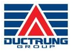 Duc Trung Group