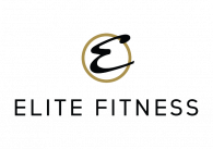 Elite Fitness  - Lifestyle Việt Nam