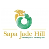 Sapa Jade Hill Resoft & Spa