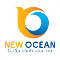 New Ocean Group