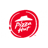 Pizza Hut Vietnam (Pizza Vietnam Ltd.)