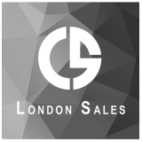 London Sales Corporation