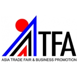 Asia Trade Fair & Bussiness Promotion (Holdings) - Atfa