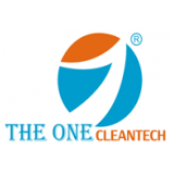 Công Ty CP The One Cleantech