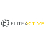Elite Active Hạ Long