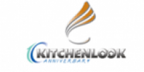 Công Ty Kitchenlook