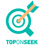 Top On Seek (Tos) Ltd.