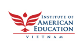 Institute Of American Education