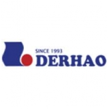 Công Ty Tnhh Derhao Textile Vn