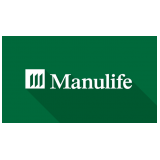 Manulife Tower