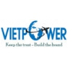 Vietpower Travel Co.,ltd