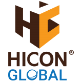 Công Ty CP Hicon Global