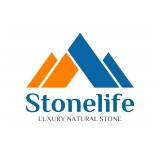 Công Ty Cp Stonelife Việt Nam