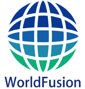 World Fusion Vietnam Co,.ltd