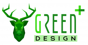 Green Plus Studio