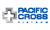 Pacific Cross Vietnam