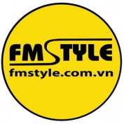 Fmstyle.com.vn