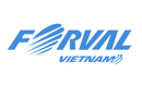 Forval Vietnam Co., Ltd