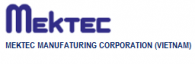 Mektec Manufacturing Corporation (Vietnam) Ltd.