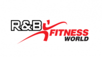 R & B Fitness World