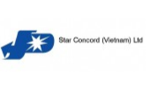 Star Concord (Vietnam) Company Limited