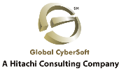 Global Cybersoft ( Vietnam ) Jsc - A Hitachi Consulting Company
