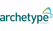 Archetype Vietnam Ltd.