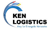 Ken Logistics Co., Ltd.