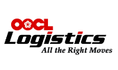 Oocl Logistics (Vietnam) Co., Ltd.