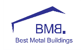 Bmb Steel Co., Ltd