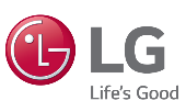Lg Electronics Vietnam (R&d Center)