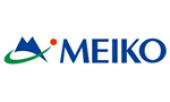 Meiko Electronics Thang Long Co., Ltd ( Mktc )