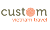 Custom Vietnam Travel Trading & Tourism Co Ltd.,