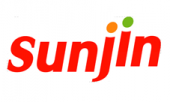 Sunjin Vina Co., Ltd