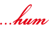 Hum Vietnam Investment-Services Company Ltd.
