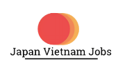 Jvj - Japan Vietnam Jobs